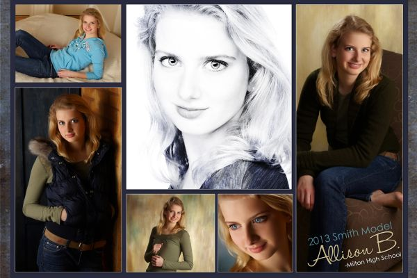 Milton-High-School-senior-Pictures-Madison-WI