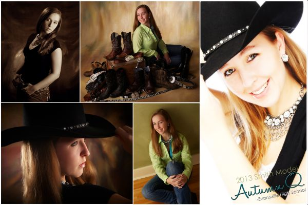 Evansville-High-School-senior-pictures-Madison-WI