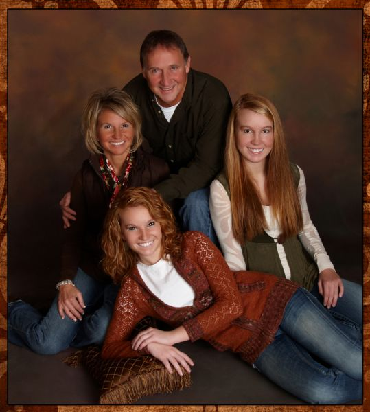 family-pictures-smith-photography-Madison-WI